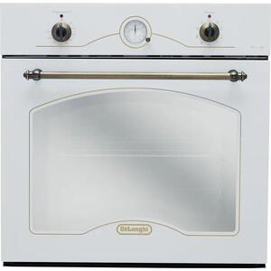 Электрический духовой шкаф DeLonghi CM 6 BC холодильный шкаф gastrorag bc 42b