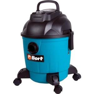 Пылесос Bort BSS-1218 bort bss 2400n