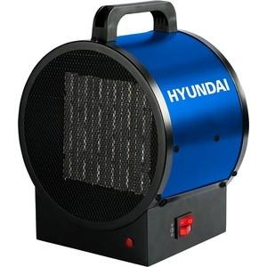 Электрическая тепловая пушка Hyundai H-HG8-30-UI910