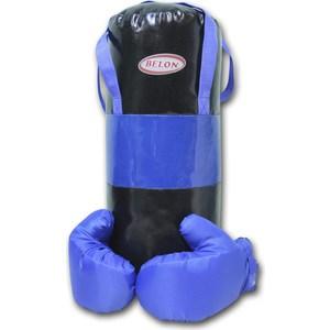 Фотография товара набор BELON Груша и перчатки 1 (НБ-001-СЧ) (796072)