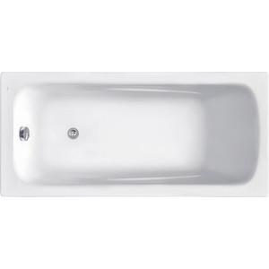 Акриловая ванна Roca Line 170х70 (ZRU9302924) ванна стальная roca contesa 140x70 7236160000