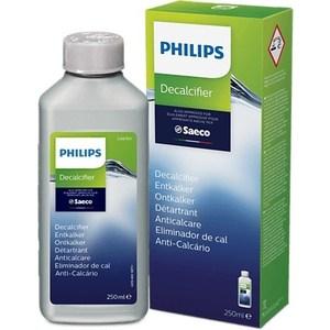 Аксессуар Philips Средство для очистки кофемашин от накипи CA6700/10 аксессуар bosch tcz8002 средство от накипи для кофеварок в таблетках