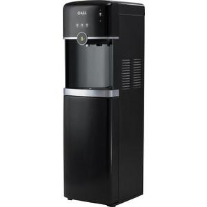 AEL LC-AEL-770a black