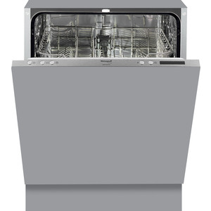 Встраиваемая посудомоечная машина Weissgauff BDW 6043 D