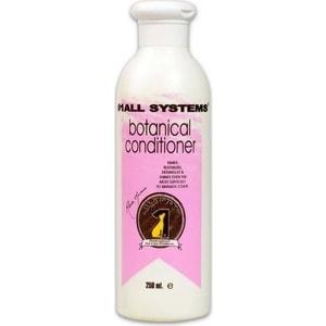цены Кондиционер 1 All Systems Botanical Conditioner на основе растительных экстрактов для шерсти кошек и собак 250мл