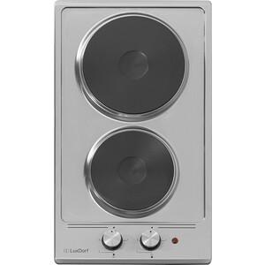 Электрическая варочная панель LuxDorf H30E02M050