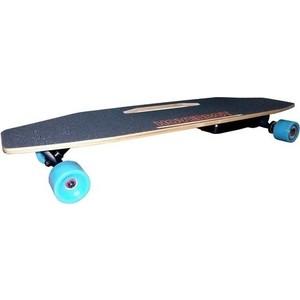 Скейт Hoverbot LB-2R-BLB2RBK от ТЕХПОРТ