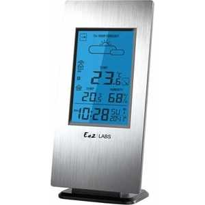 Метеостанция Ea2 AL803 цена и фото