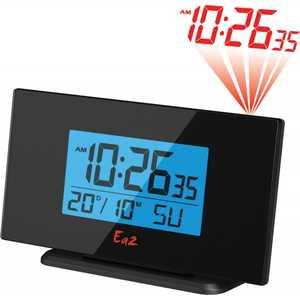 Фотография товара проекционные часы Ea2 BL505 (79777)