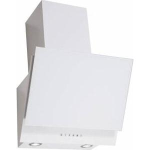 Вытяжка Elikor Жемчуг S4 90 перламутр/белый вытяжка elikor сатурн м 50 белый белый
