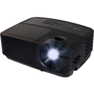Проектор InFocus IN112x sp lamp 042 projector lamp for infocus a3200 in3104 in3108 in3184 in3188 in3280 ask a3200