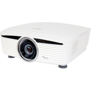 Проектор Optoma EH503 проектор