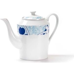 Чайник заварочный 1.7 л La Rose des Sables Bleu Sky (532914 2230)