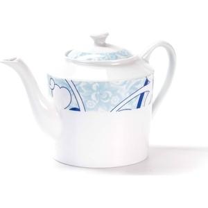 Чайник заварочный 1.2 л La Rose des Sables Bleu Sky (533112 2230)