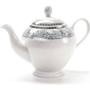 Чайник заварочный 1.2 л La Rose des Sables Classe (643112 1596)