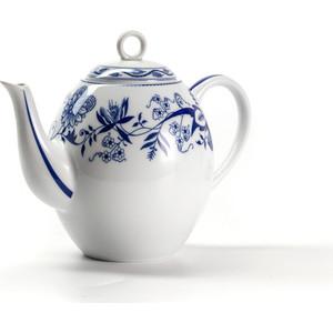 Чайник заварочный 1.7 л La Rose des Sables Синий Лук (552917 1313) issey miyake cauliflower топ без рукавов