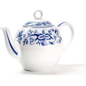Чайник заварочный 1.0 л La Rose des Sables Синий Лук (553110 1313)