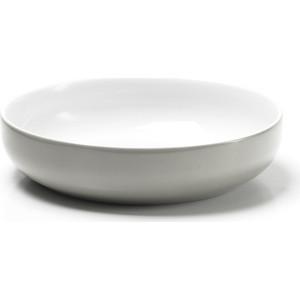 Тарелка для салата 20 см La Rose des Sables Yaka Gris(881620 3064)