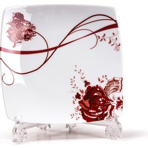 Набор тарелок 20 см La Rose des Sables Kyoto (719101 0753)