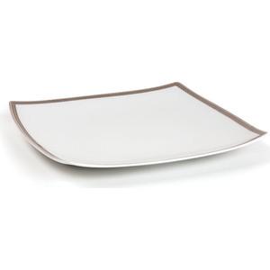 Набор тарелок 26 см La Rose des Sables Kyoto (719100 1554)
