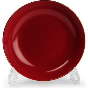 Набор тарелок 27 см La Rose des Sables Monalisa (729006 3125)