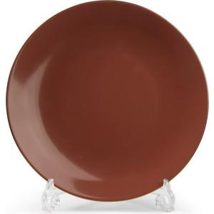 Набор тарелок 27 см La Rose des Sables Monalisa (729006 3126)