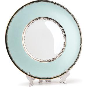 Набор тарелок 27 см La Rose des Sables Zen (839001 2130)