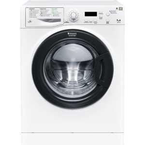 Фотография товара стиральная машина Hotpoint-Ariston WMF 7080B CIS (79806)