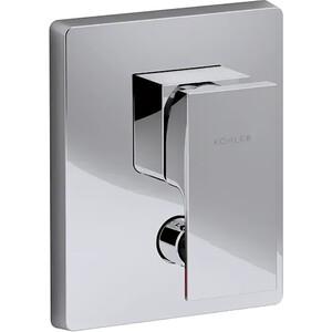 Смеситель для ванны Jacob Delafon Strayt (E98633-CP) compatible projector lamp for hitachi dt01151 cp rx79 cp rx82 cp rx93 ed x26