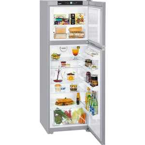 Фотография товара холодильник Liebherr CTsl 3306 (79824)