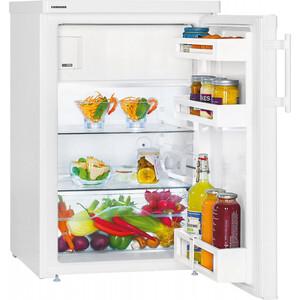 Холодильник Liebherr T 1414 95% new original for rsag7 820 4885 roh led42k300 power board hll 4046wg good working on sale