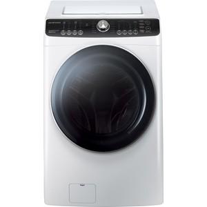 Фотография товара стиральная машина Daewoo Electronics WMD-HWU12W2P (798453)