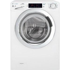 Фотография товара стиральная машина с сушкой Candy GVFW 586TWHC-07 (798479)