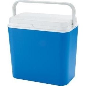 Изотермический контейнер Fabricados La Corona Sl Passive Cool Box Set 24 Liter 4037 860010 цена и фото