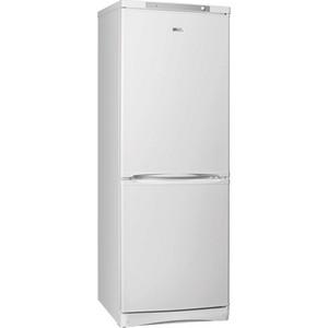 Холодильник STINOL STS 167 кастрюля supra sts 2401c