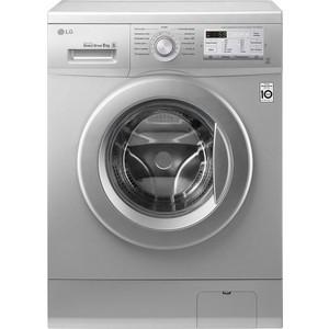 Стиральная машина LG FH2H3QD5 стиральная машина lg f10b8md