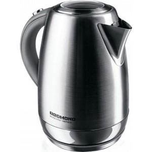 Чайник электрический Redmond RK-M1721 холодильник pozis rk 139 w