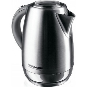 Чайник электрический Redmond RK-M1721 чайник электрический rolsen rk 2723p синий page 1