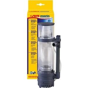 Скиммер SERA MARIN PRECISION Protein Skimmer PS 200 для морских аквариумов до 200л лампа sera precision tropic sun royal люминесцентная т8 25вт 75см для аквариумов