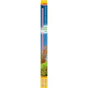 Лампа SERA PRECISION LED Plantcolor Sunrise светодиодная 11Вт 20В 82см для аквариумов лампа sera precision led daylight sunrise светодиодная 22вт 20в 82см для аквариумов