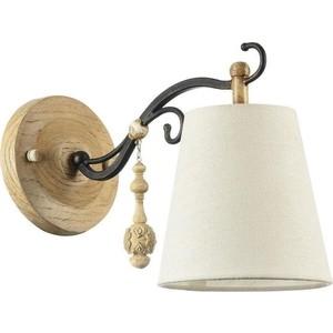 Бра Maytoni ARM034-01-R настольная лампа maytoni декоративная cipresso arm034 11 r