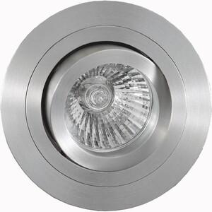 Точечный светильник Mantra C0005 точечный светильник mantra c0002