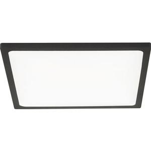 все цены на Встраиваемый светодиодный светильник Citilux CLD50K222 онлайн