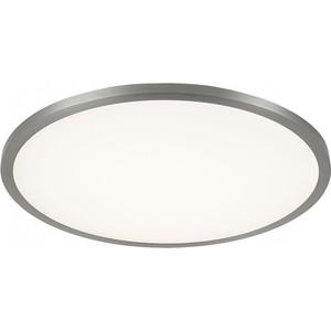 Встраиваемый светодиодный светильник Citilux CLD50R221 встраиваемый светодиодный светильник citilux cld50k152