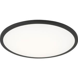 Встраиваемый светодиодный светильник Citilux CLD50R222 встраиваемый светодиодный светильник citilux омега cld50r222