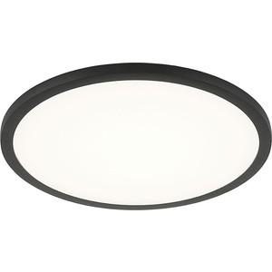 все цены на Встраиваемый светодиодный светильник Citilux CLD50R152 онлайн