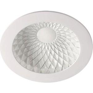 Встраиваемый светодиодный светильник Novotech 357500