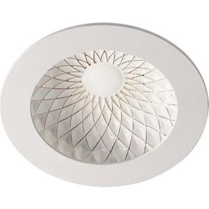 Встраиваемый светодиодный светильник Novotech 357503