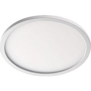 Встраиваемый светодиодный светильник Novotech 357484