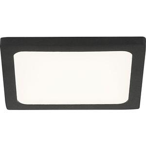 Встраиваемый светодиодный светильник Citilux CLD50K082 citilux маркус cl123161